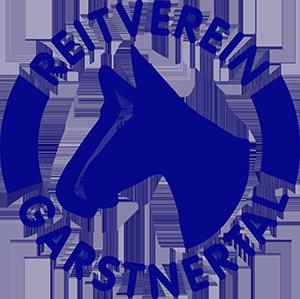 Logo_mittel